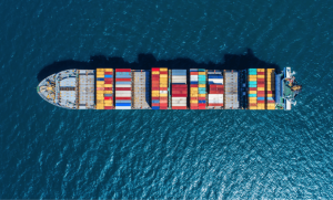 What are the Cargo Vessels?